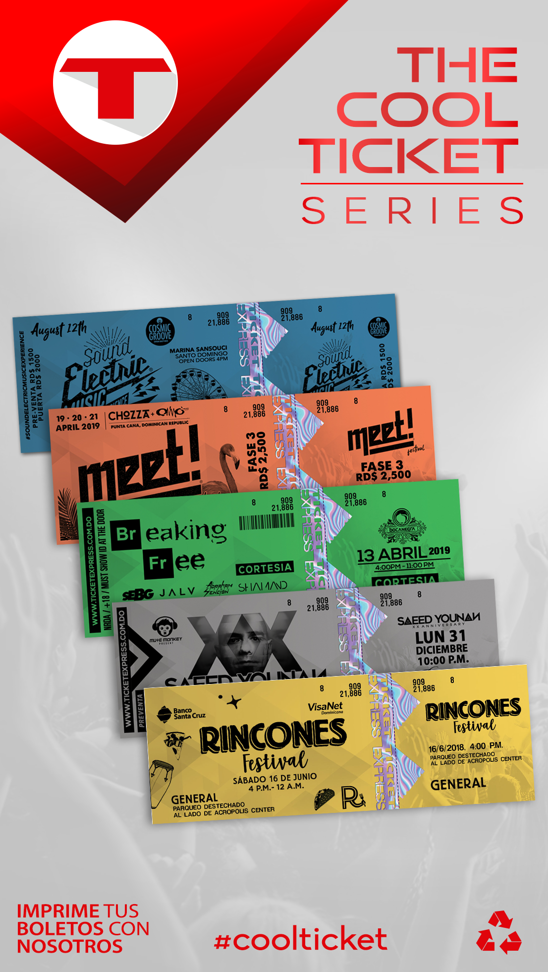 Ticketexpress_Impresion_Print_Ticket_Boletas_Taquillas_Entradas_Eventos_Conciertos_Fiestas